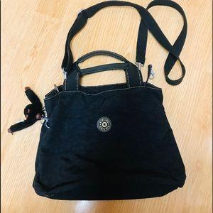 Kipling Handbag shoulder bag